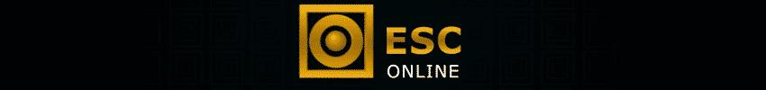 ESC-Online