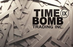 Trading – Time Bomb