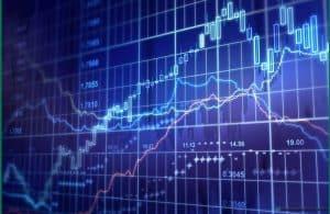 Estratégias de Trading Lucrativas