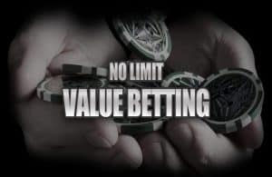 Apostas de Valor (Value Betting