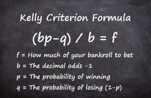 Odds em Fracções vs Odds decimais
