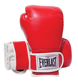 Floyd Mayweather vs Manny Pacquiao – BOXE