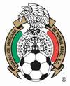 Liga do México