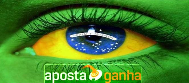 Brasil e as Apostas Esportivas: A serviço secreto de sua majestade!