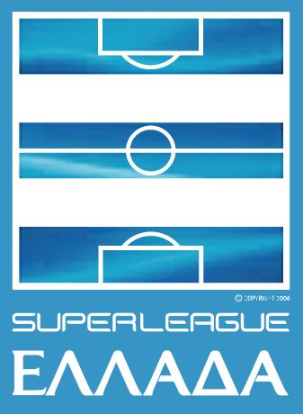 Veria vs Levadiakos – Liga Grécia