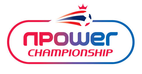 Hull vs Sheffield Wednesday – Championship