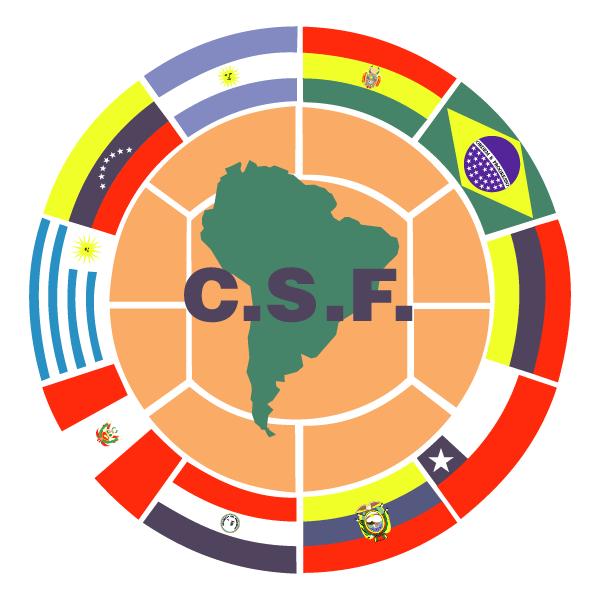 Brasil sub17 vs Equador sub17 – Sul Americano sub-17