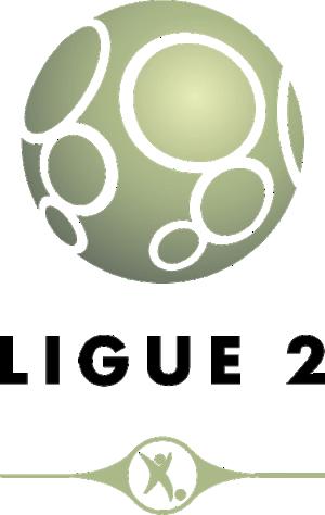 Brest vs Dijon – Ligue 2