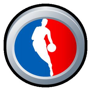 Cleveland Cavaliers vs Milwaukee Bucks – NBA Summer League
