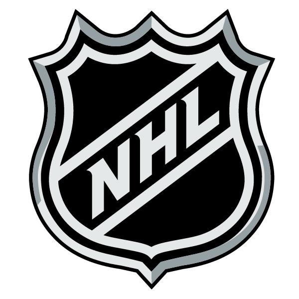 New York Rangers vs Tampa Bay Lightning – NHL