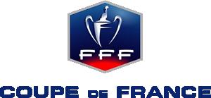 Final Taça França