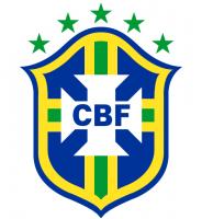 Brasileirão C