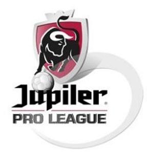 Jong Twente vs Oss – 2ª Liga Holanda