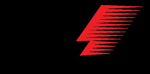 Top 3 final – Formula 1 GP Rússia