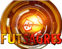 Liga Futsagres