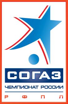 Rubin Kazan vs Kuban Krasnodar – Liga Russia