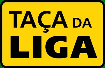 Maritimo vs Academica – Taça da Liga