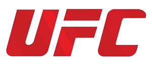 Jake Shields vs Ryan Ford – WSOF 14