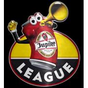 Liga Bélgica