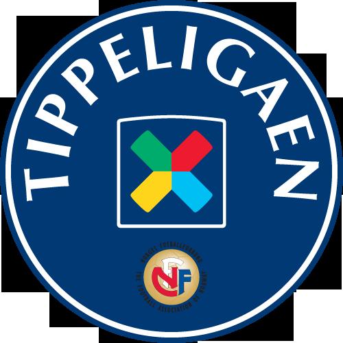 Liga Noruega