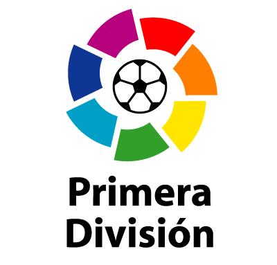 Villarreal vs Atlético Madrid – Primera
