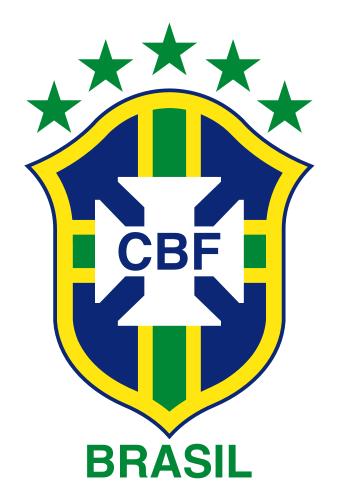Bahia vs Paysandu – Copa do Brasil