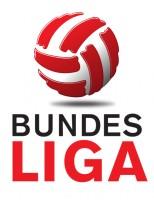 Liga Áustria