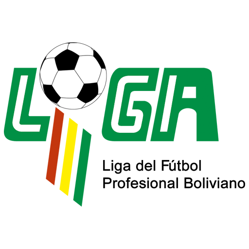 Oriente Petrolero vs São José – Liga Bolívia