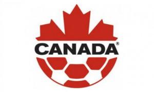 Liga Canadá