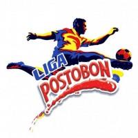 Liga Colômbia
