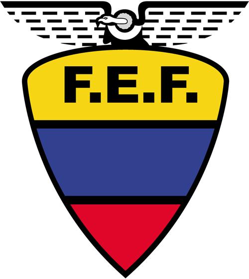 Dep. Cuenca vs U. Católica – Liga Equador