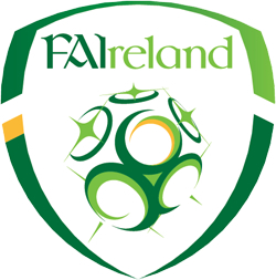 Liga Irlanda