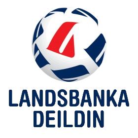 Fjolnir vs Grotta – Taça da Liga Islandia