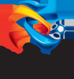 Persepolis vs Al Hilal – AFC Champions League