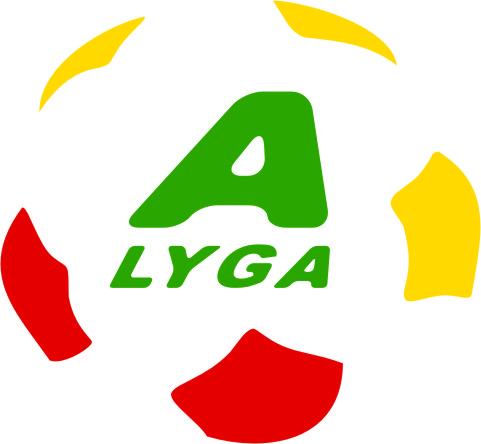 Zalgiris vs Atlantas – Liga Lituania