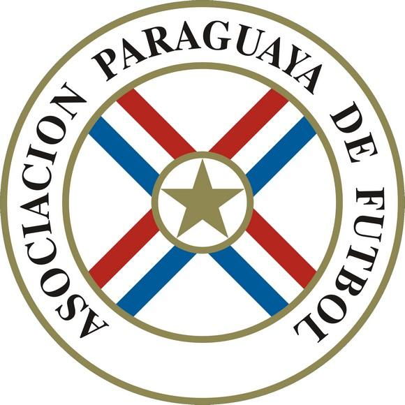 Olimpia vs Guarani – Liga Paraguai