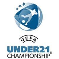Portugal vs Holanda – Qualificação Europeu Sub21