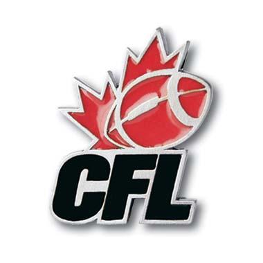 Saskatchewan Roughriders vs Ottawa Redblack – CFL