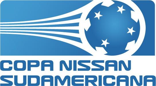 Boca Juniors vs Deportivo Capiata – Copa Sul Americana