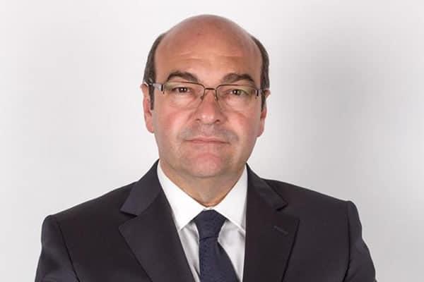 Entrevista a Hermínio Loureiro sobre as Apostas Online em Exclusivo para o apostaganha