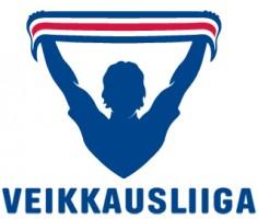 HJK vs HIF – Veikkausliiga