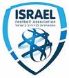 Herzliya vs Bnei Lod – Liga Israel