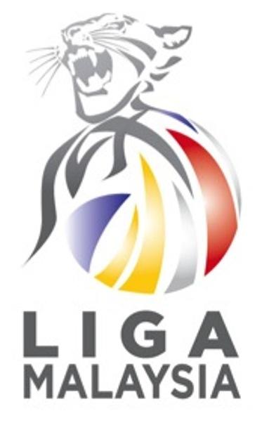 Felda vs Pahang – Liga Malasia
