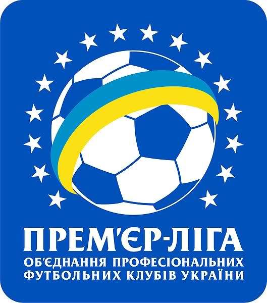 Dinamo Kiev vs Shakhtar Donetsk – Taça Ucrânia