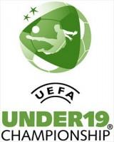 Europeu Sub 19