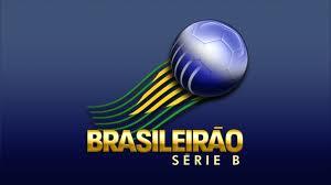 Vila Nova vs Ponte Preta – Brasileirão B