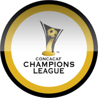 CONCACAF - Champions League