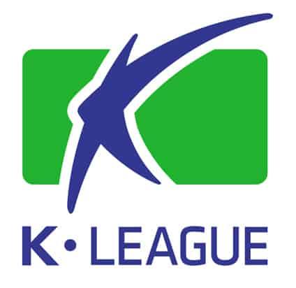 Ulsan Hyundai vs Busan I'Park – K-League