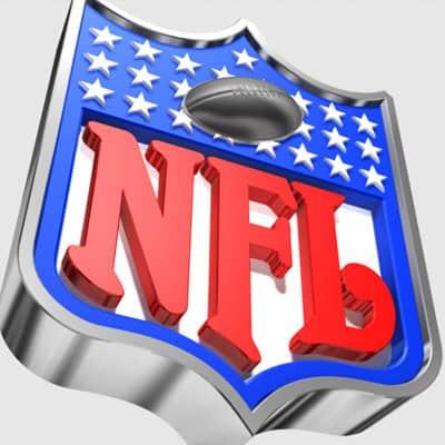 Quem será o 1º QB a ser escolhido? – NFL Draft