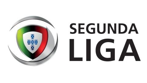 Vitória de Setúbal vs Vitória de Guimarães – Segunda Liga